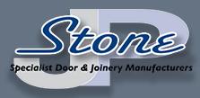 JP Stone